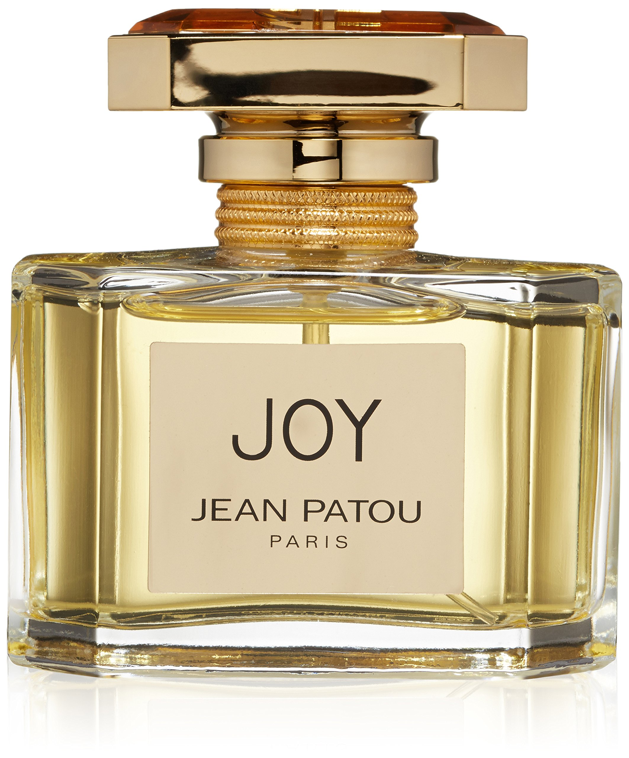 Jean Patou Joy Eau de Parfum Spray, 1.6 fl. oz. by Jean Patou (Image #1)
