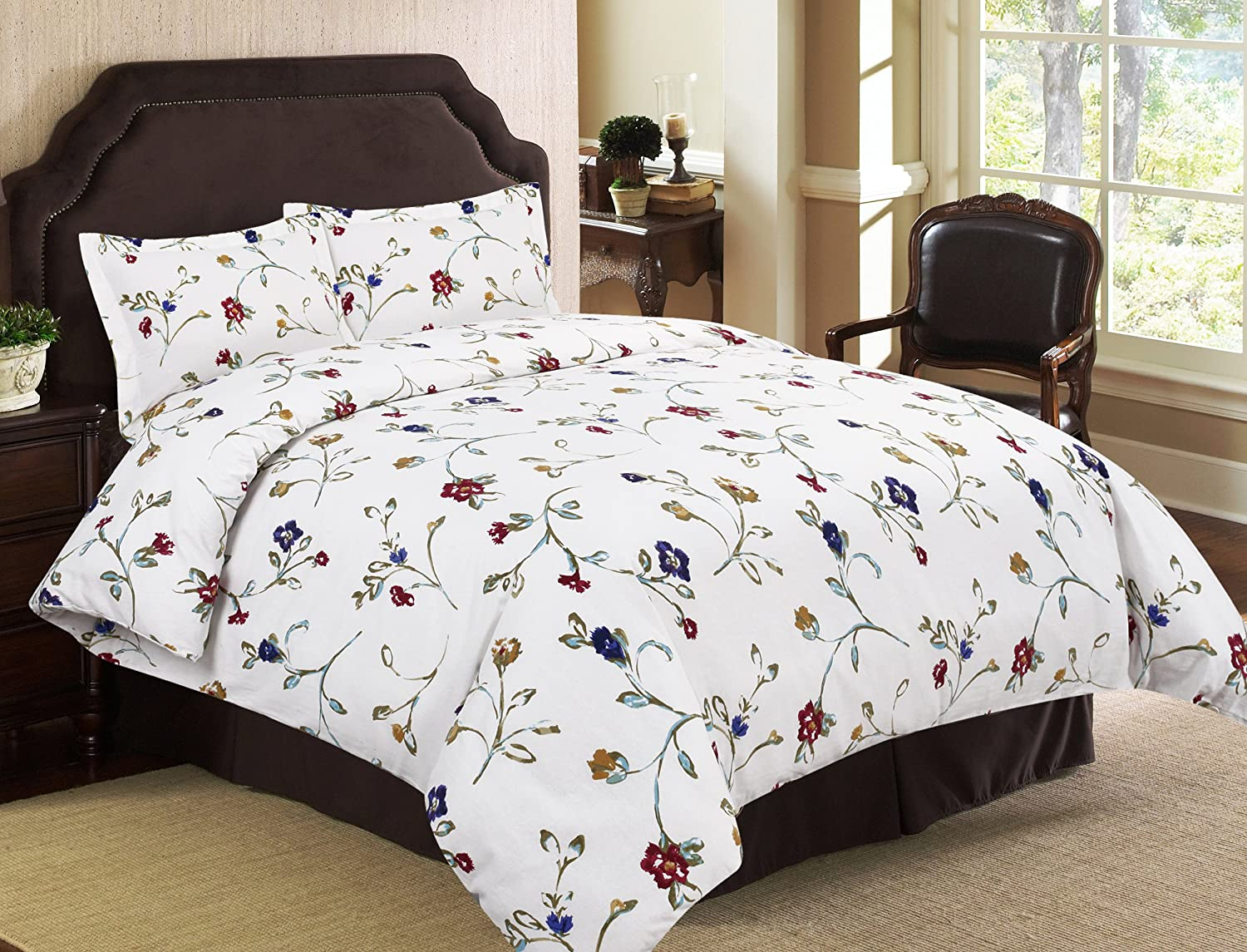 remodel the oh to deer king company oz pertaining duvet flannel cover store