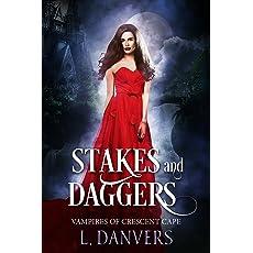 L. Danvers