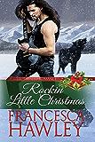 Rockin' Little Christmas (A True Mated Romance Book 2)