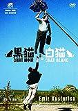 黒猫・白猫(続・死ぬまでにこれは観ろ!) [DVD]
