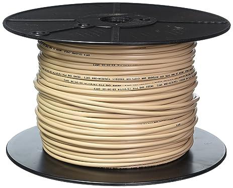 91Ij2Rj0bVL._SX463_ coleman fleetwood arcadia wiring diagram coleman westlake wiring Chevy Tail Light Wiring Diagram at aneh.co
