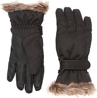 Handschuhe Bekleidung Zanier Gloves Damen Aurach GTX Handschuhe Fingerhandschuhe NEU