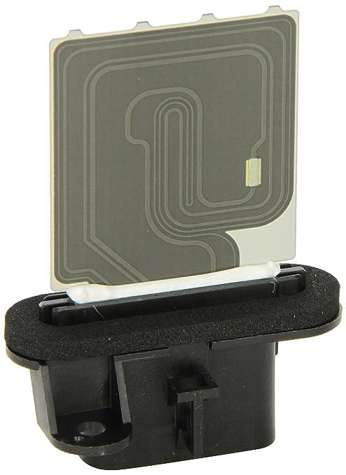 Amazon genuine toyota 87138 04052 blower motor resistor automotive genuine toyota 87138 04052 blower motor resistor publicscrutiny Images