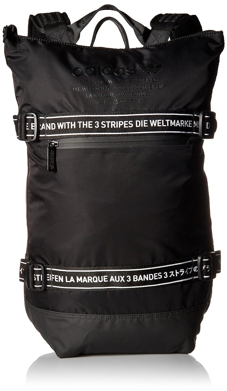 4b579320a7ad1 Amazon.com  adidas Originals NMD Backpack