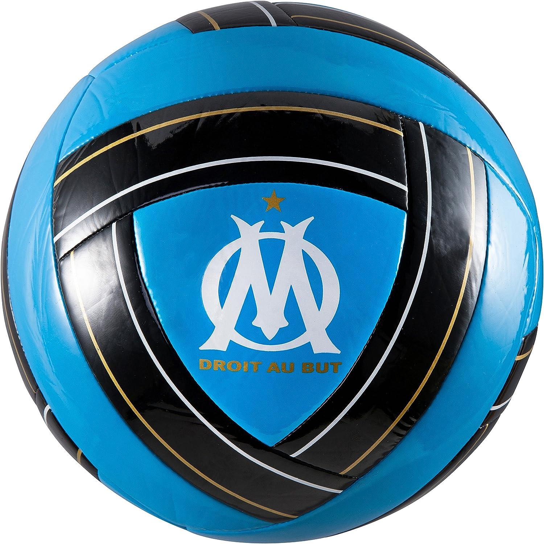 OLYMPIQUE DE MARSEILLE Olympique Marsiglia Pallone da calcio Om ...
