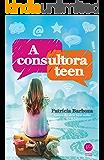 A consultora teen