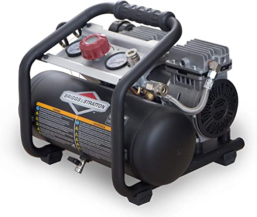 Briggs & Stratton 074026-00 featured image 1