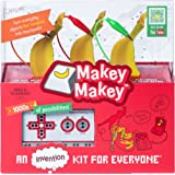 Makey Makey Collectors Gift Box Edition by Makey Makey