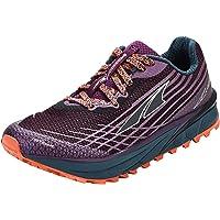 ALTRA AL0A4QTP TIMP 2 Zapatillas de correr para mujer