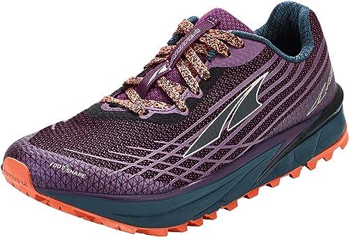ALTRA TIMP 2 Women's Trail Running