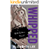 Whipped (Wild Riders Book 2)