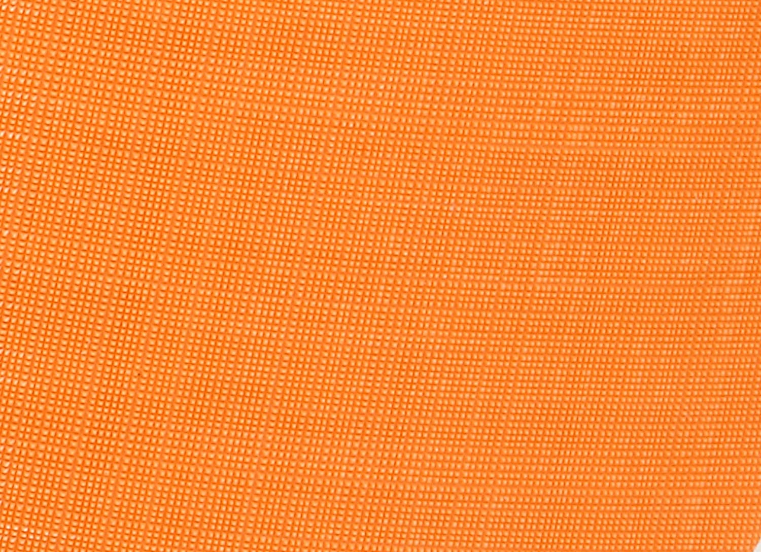Aluminum Oxide Orange Flute Cut Pack of 50 2 in x 72 in 15 Micron Coating 3M 14901-case Microfinishing Film 5mil Belt 372L Cutting Angle 50 Per Case