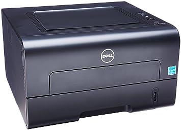 Amazon.com: DELL computadora B1260dn Monocromo Impresora ...