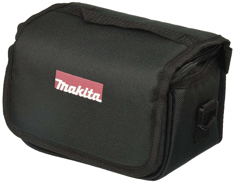 Makita Entfernungsmesser Ld080p : Makita kreuzlinienlaser ohne akku ladegerät sk z amazon