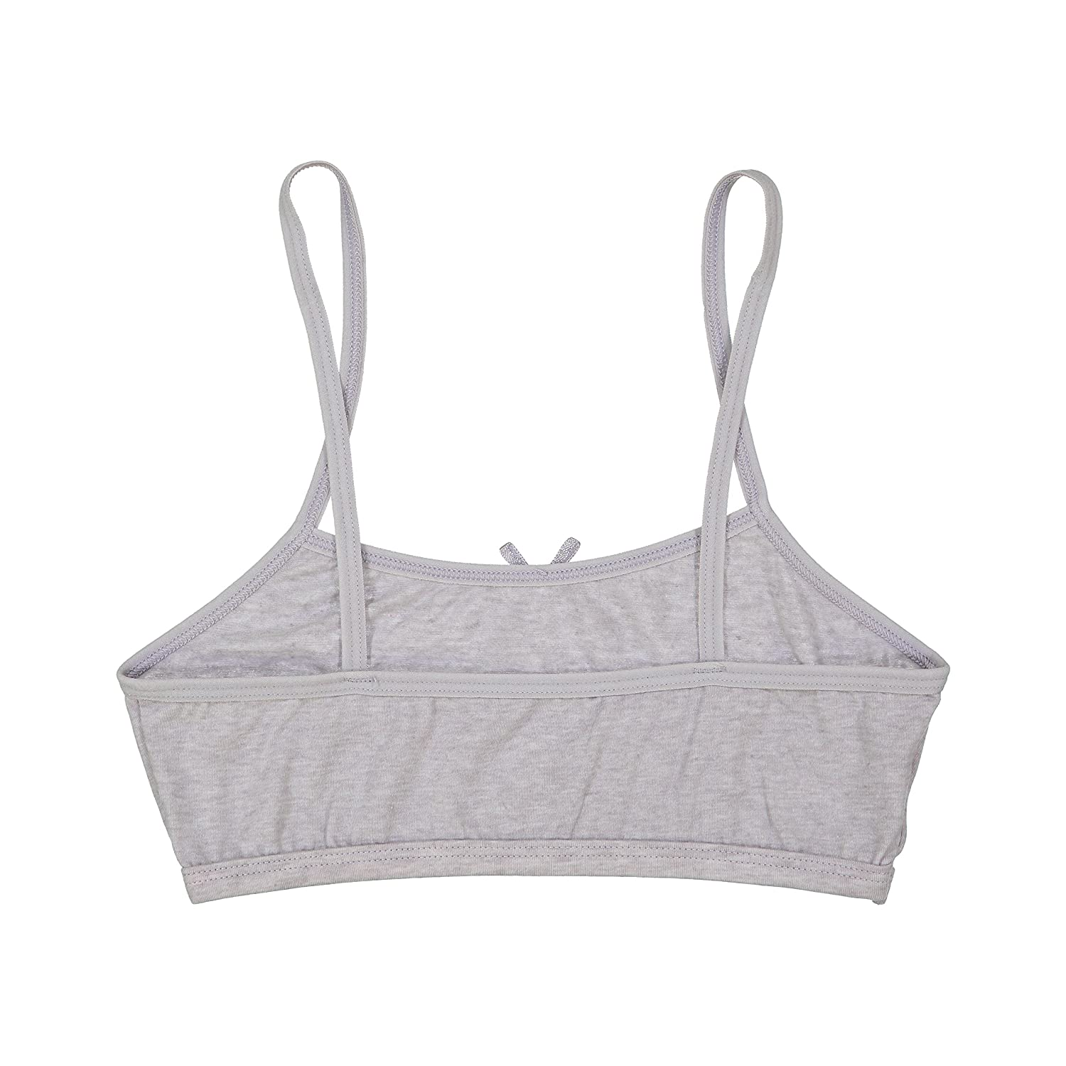 Pack Bralettes Simply Adorable Big Girls 10