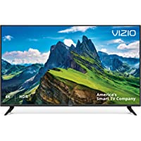 "Vizio D50X-G9 50"" 4K Smart LED UHDTV"