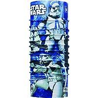 Buff Original Jr Star Wars Clone Blue