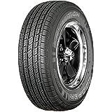 Cooper Evolution H/T All-Season 265/70R16 112T Tire