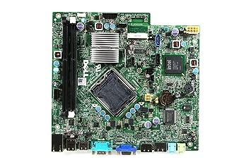 Amazon.com: Dell Optiplex 780 USFF Ultra Small Form Factor Main ...