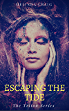 Escaping the Tide (The Triton Series Book 2)