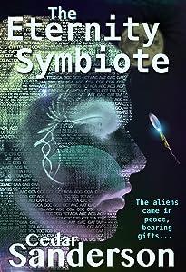 The Eternity Symbiote