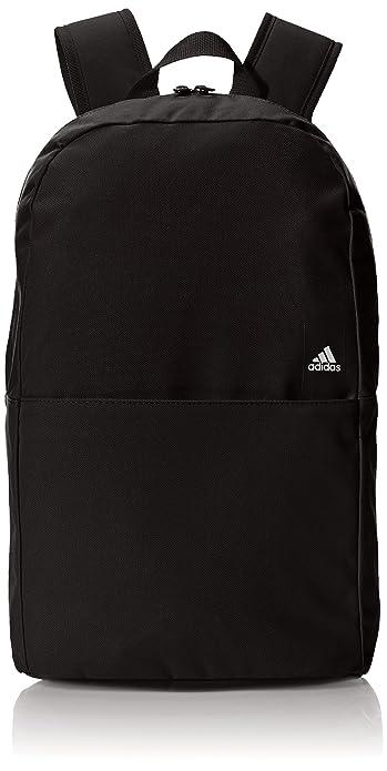 f8789b62c680 adidas A.Classic - Backpack