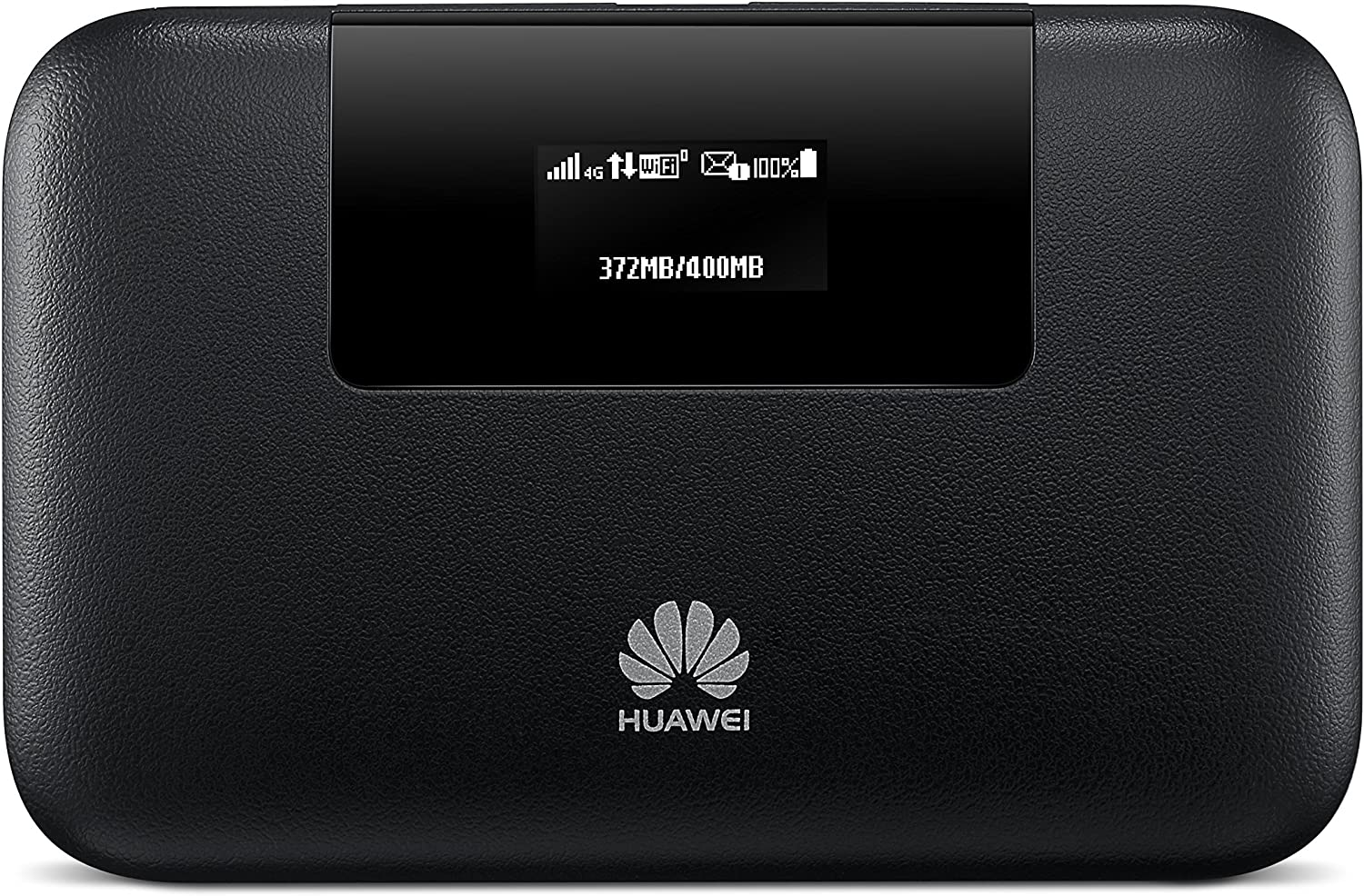 150 Mbps 4G LTE Mobile WiFi Hotspot