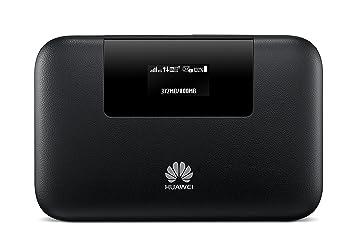 huawei 4g pocket hotspot plus. huawei unlocked e5770 4g/lte portable wireless mobile router with 6 gb ee sim card 4g pocket hotspot plus u