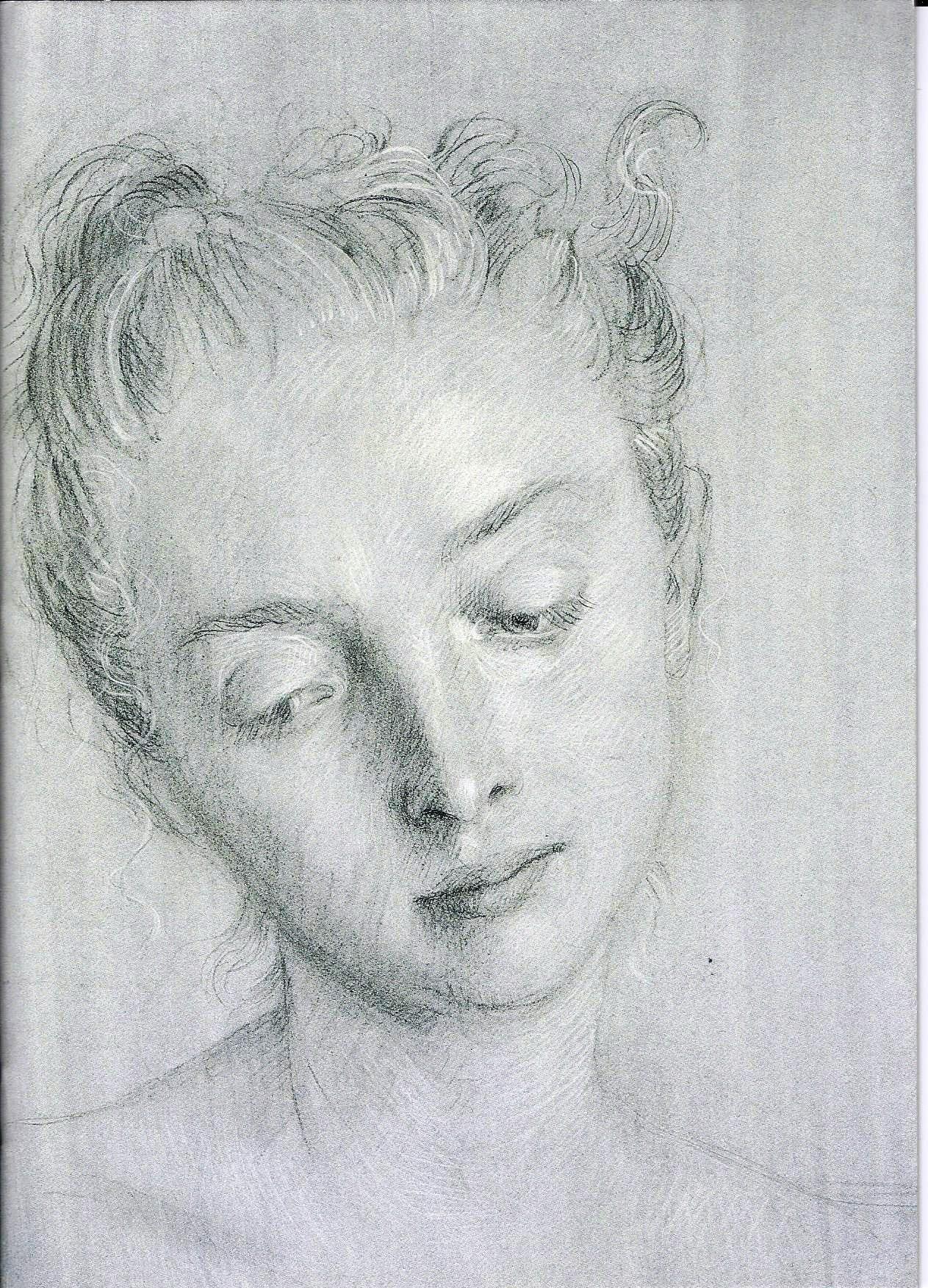 Download John Currin: Works on paper : Des Moines Art Center, 13 February-27 April 2003 pdf
