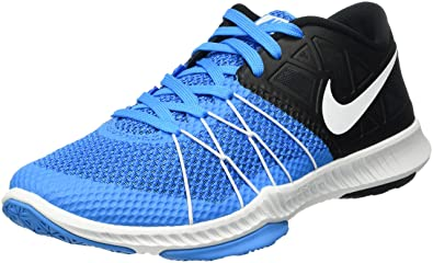 De Incredibly Train FastChaussures Running Entrainement Nike Zoom pGqSzMUV