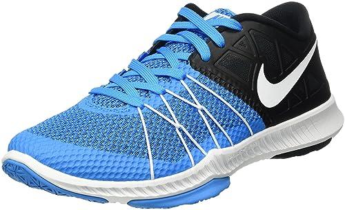 Nike Men's Zoom Train Incredibly Fast