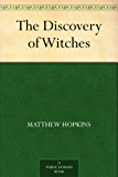 The Discovery of Witches (English Edition)