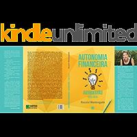Amazon.com.br Mais Vendidos: Microeconomia - os mais