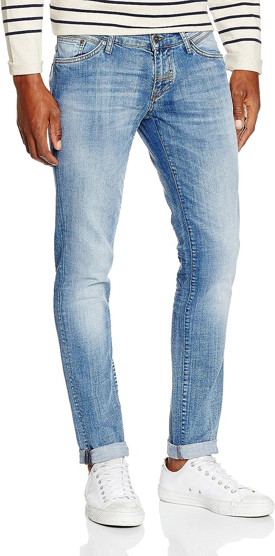 Meltin Pot Misfits Skinny Jeans Uomo