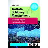 Trattato di money management