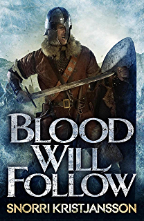 The long ships a saga of the viking age ebook frans g bengtsson blood will follow the valhalla saga book ii fandeluxe Image collections