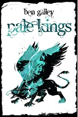 Pale Kings (Emaneska Series Book 2) Kindle Edition
