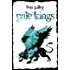 Pale Kings (Emaneska Series Book 2)