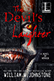 The Devil's Laughter (Devils)