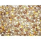 Johnston & Jeff Four Seasons General Economy Pigeon Seed Mix, 20 kg