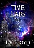 TimeLabs Inc