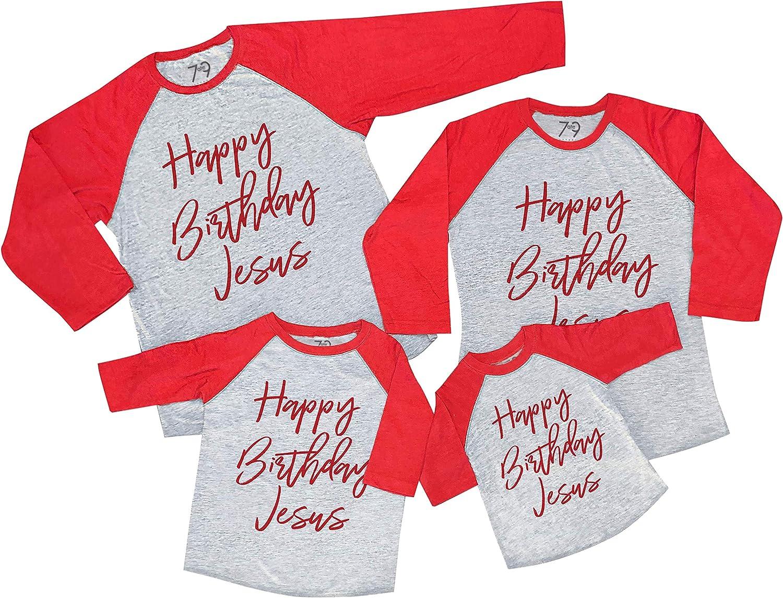 Plaid Moose Red Shirt 7 ate 9 Apparel Matching Family Christmas Shirts
