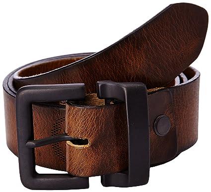 Chevignon Westpoint - Ceinture - Uni - Homme  Amazon.fr  Vêtements et  accessoires 98a3cba4d07