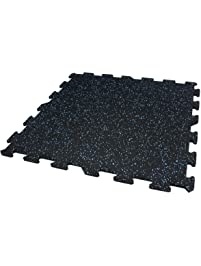 Amazon.com: Protective Flooring - Accessories: Sports & Outdoors