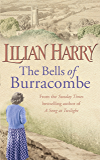 The Bells Of Burracombe (Burracombe Village series Book 1)