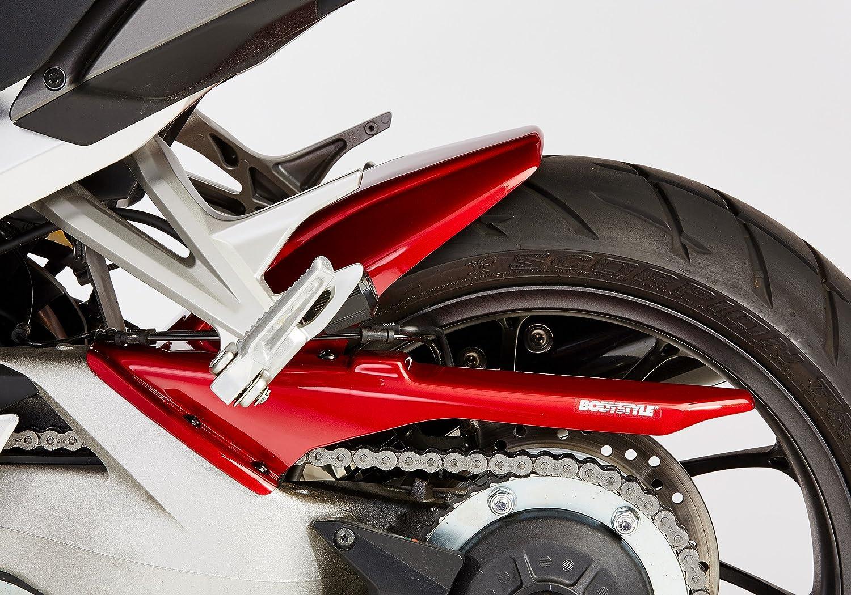 Bodystyle/ /Parafango posteriore non verniciato VFR800/X CROSSRUNNER RC80/2015/ 150 /2016/