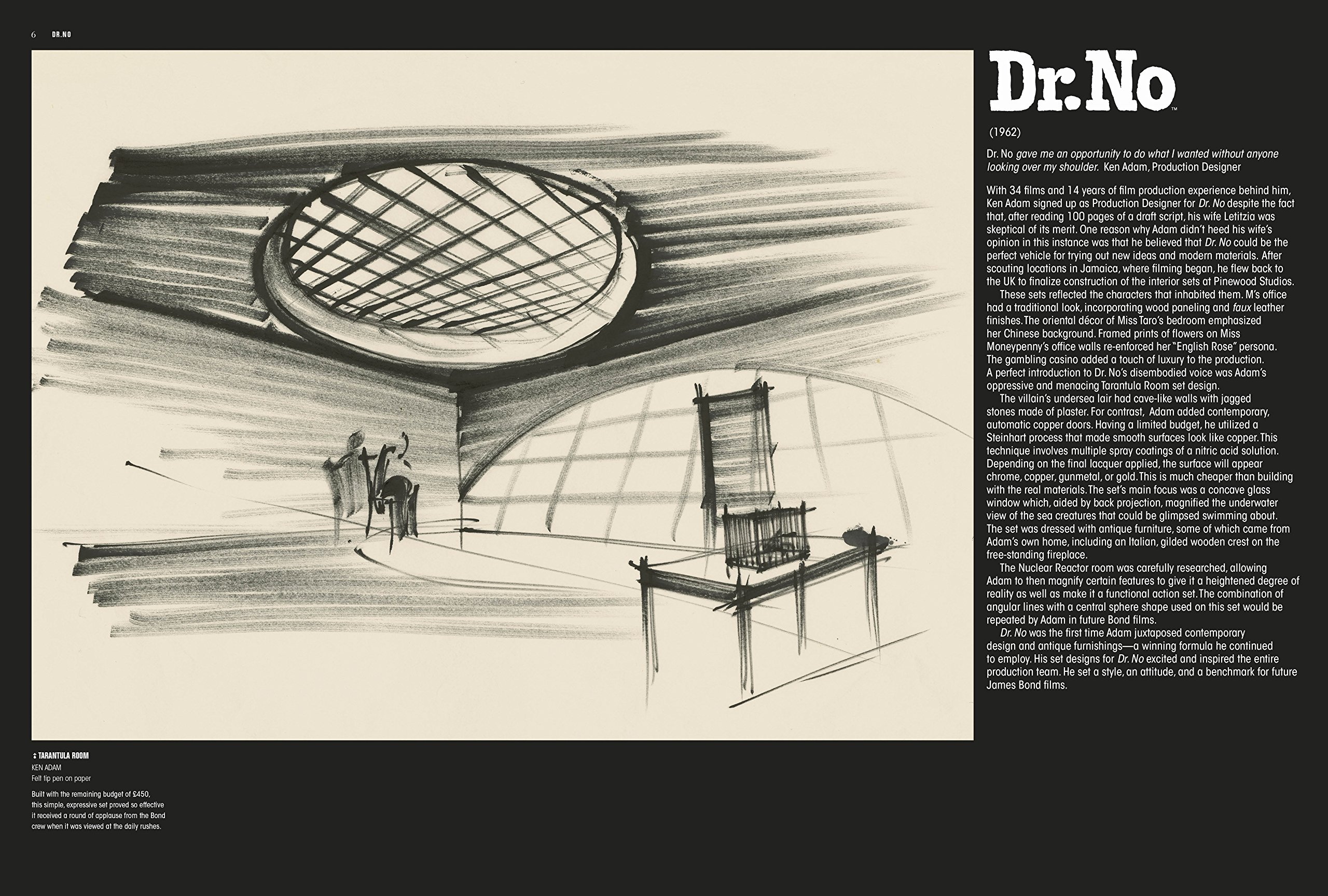 Debonaire Design And Build