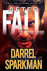 After the Fall Kindle Edition