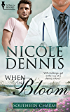 When in Bloom (Southern Charm Book 4) (English Edition)